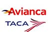 Taca - Avianca